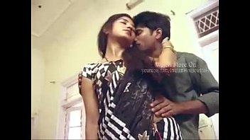 upornxcom tamil aunty wife kavithas chennai breast house sweet download milk Big black dick in teen girl