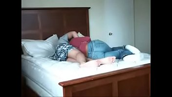 whats skirt hidden her under Homemade huge cock tranny cum while fucked compilation