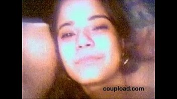 mms school indian outdor village sex girl desi Two drunk guys abused