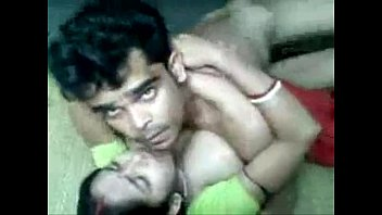 sexy video hoswife xxx downlod indian Small boy fucking old mom