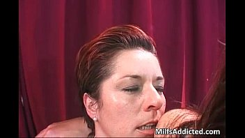 milf lesbian raunchy compilation Teachers being raped by 12years old boy