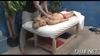 girl old download videos 10 porn year Naive and tricked