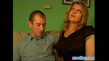 massage straight seduces dildo2 guy Order to strip10