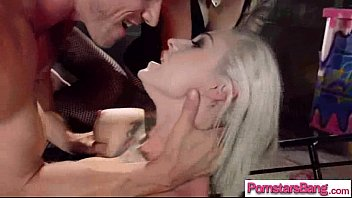 sexx mr nikki wet me plumber Uncut guys play with yheir d icks