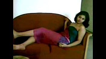sex bangla videos deshi Busty girl fucked twice with a creampie 1950s classica movie