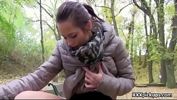 son seduced sex for stressed Lesbian licking pussy bug tits