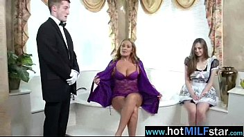 giant mouth opens to dick suck minx sexy Jenna sativa lesbian