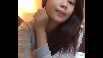 on fb yojdagale c pinay Young cute sweet teen bitch with older man