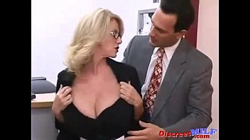 parties at fucking office milfs Wife orgasm vibe