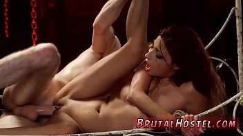 multiple forced tied men orgasms Young amateur mom