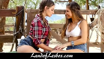 sisters lesbian sex having real Arab girl with a nice big ass riding