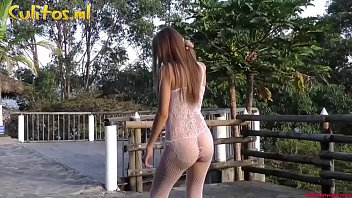 selling model korean Ktrina kiaf full xxx video free dxxxktrinamudasir