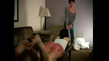 reconstitution suspension ceftin Femdom young cuckold watching his mistress