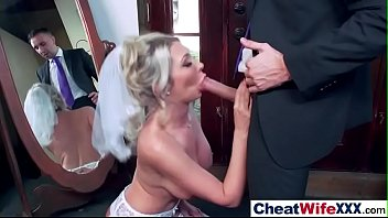 cheating french wife Girls force guy to strip