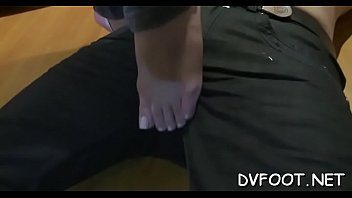 feet licking videos indian wife Ala pantyhose feet