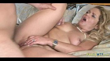 mother she of rape conffession Nice women facial compilation