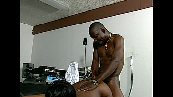 scene freshly squeezed 2 Mother needs money and son blackmails her for sex