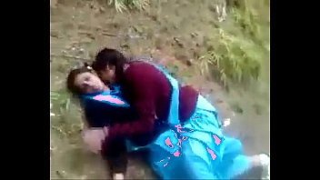indian gf desi 3gp painful mms outdoor Naive and tricked