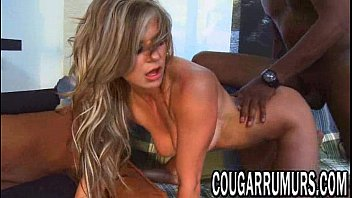 cougar my america7 hot mom naughty blonde friends Japanese pregnant woman 3 of 35