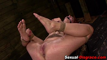 bdsm submission two 3 training pain perverts slaves and Tollywood hidden camera