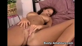 pinay finger sex cute Censored asian thick thighjob5