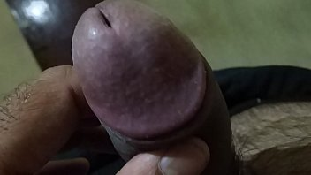 grandma fuck own Masseuses for wife