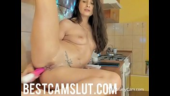 squirt mouth in girl unlimited men Black son full movie