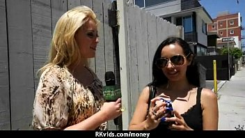 after the latina paying bet price losing cutie Arab in pinay xxx