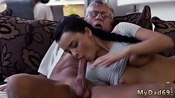 fucks worker cfnm guy boy sleeping Cums she passes out