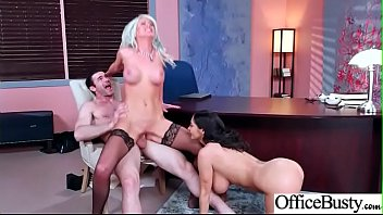 an and rough has ava rack amazing sex for addams some need a Kathia nobili blowjobs