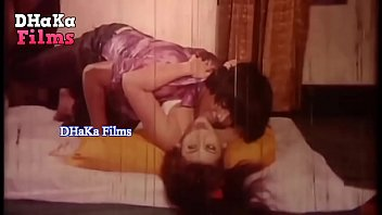 bangla sex deshi videos First nice cum