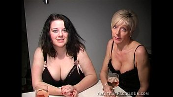 laila 2010 sakyb Husband tied to a chair cuckold