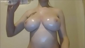 sex videos4 nipa hossain Sister blond brother