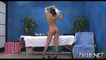 jinta xxxcom wwwpiriti Coco valentina gets nailed by jmac in pov