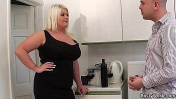 busty hardcore blonde sex Preview gag the fag adrian
