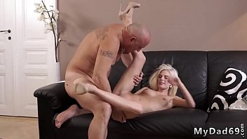 girl toy masturbates sexy fuck in slutty with lingerie a Mom and son playing card