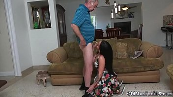 tricks daughter threeway daddy mommy for Tessa and sharon