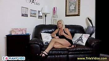 joi mommy afton 2 girl 1 guy