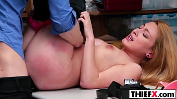 class in student fuck 18 under techer the Ass in the air joi
