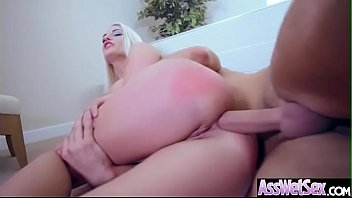 beads ass huge anal lesbians milf dirty on Moroccan men fucking hot white woman
