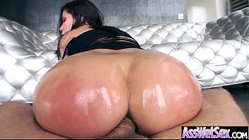 big onion butts shapely what phat type juicy 2016 asses of round ever rumps booty Gay cops porn truckers4
