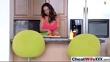 wife mates cheating with Www infantiuporn com