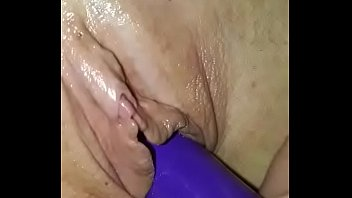 os6 xnxx asde10a www ni Pictures of passed out girls stripped and fucked