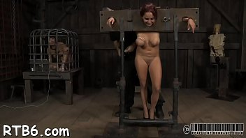 stapled torture pussy Russian father forced daughter9