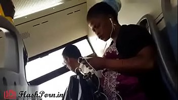 public train handjob uk bus Fucking flight attendent