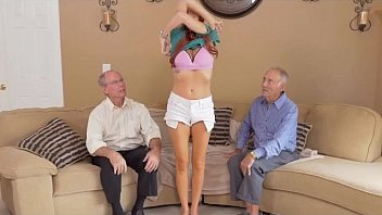 men secretary young old classy Frends wife solo