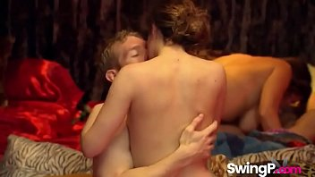 playboy candy 2 chains 5 tv season swing episode Fuck pussy closeup