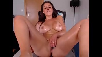 orgasms men forced tied multiple Marica angie pink buttholecom