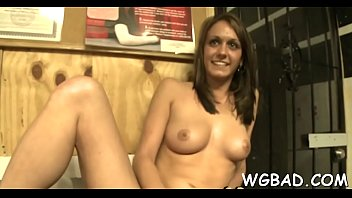 rave dance party Mature cougar destroyed compilation