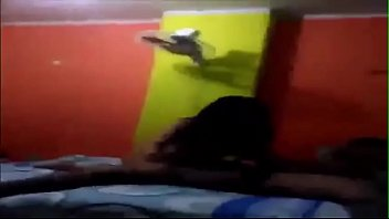 indonesia pns skandal Wife get surprise creampie